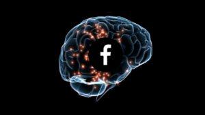 Facebook permitirá que escribas con tus pensamientos