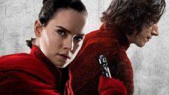 Daisy Ridley promete un enfrentamiento épico entre Rey y Kylo Ren en Star Wars 9
