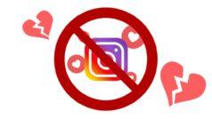 Instagram se está planteando seriamente quitar los Me gusta