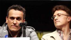 Los hermanos Russo presentarán una charla en la Comic-Con; se rumorea que aparecerá el reparto de Endgame