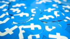 Prepárate para un aluvión de apps nuevas made in Facebook