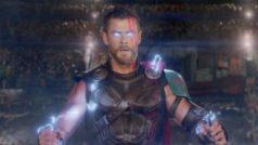 The Hollywood Reporter: Taika Waititi dirigirá Thor 4, la producción de Akira se retrasa como resultado