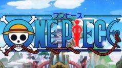 One Piece estrena el arco de Wano con un nuevo opening espectacular y lleno de spoilers