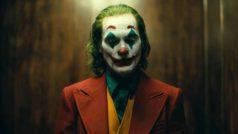 El director de Joker advierte que la película enfadará a muchos fans de los cómics