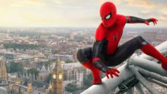 Todos los detalles de la Fase 4 del UCM que se ocultan en Spider-Man: Lejos de Casa