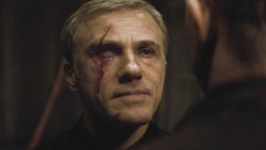 Rumor: Christoph Waltz regresará en James Bond 25 para interpretar a Blofeld