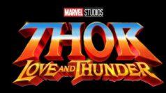 Rumor: Marvel Studios busca a su primer personaje femenino transgénero, ¿para Thor 4?
