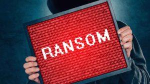 Un nuevo ransomware de Android se hace pasar por un simulador de sexo para engañar a sus víctimas
