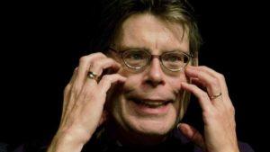 Stephen King revela sus 22 películas de terror preferidas