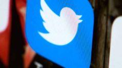 Twitter eliminará tuits que deshumanicen a grupos religiosos