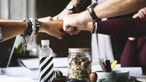 6 tendencias de conciliación que aumentan la productividad y el volumen de negocio
