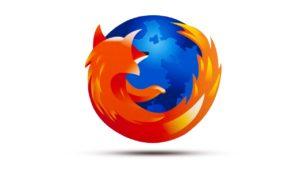 Firefox: Cómo actualizar manualmente tu navegador