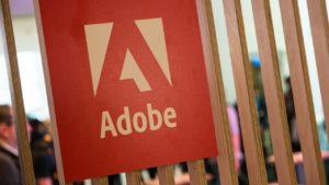 Cómo actualizar Adobe Reader a su última versión