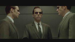25 millones de dispositivos Android se infectan con un nuevo tipo de malware: el Agente Smith