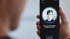 Pixel 4: Trabajadores de Google detienen a gente por la calle para escanear sus rostros