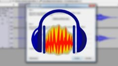 Cómo quitar el ruido de fondo en un audio