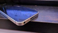 ¿Qué hago si me falla el conector de auriculares en el smartphone?