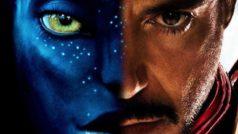 Anthony Mackie trolea a Avatar en la desenfrenada carrera de Endgame por superar su record de taquilla
