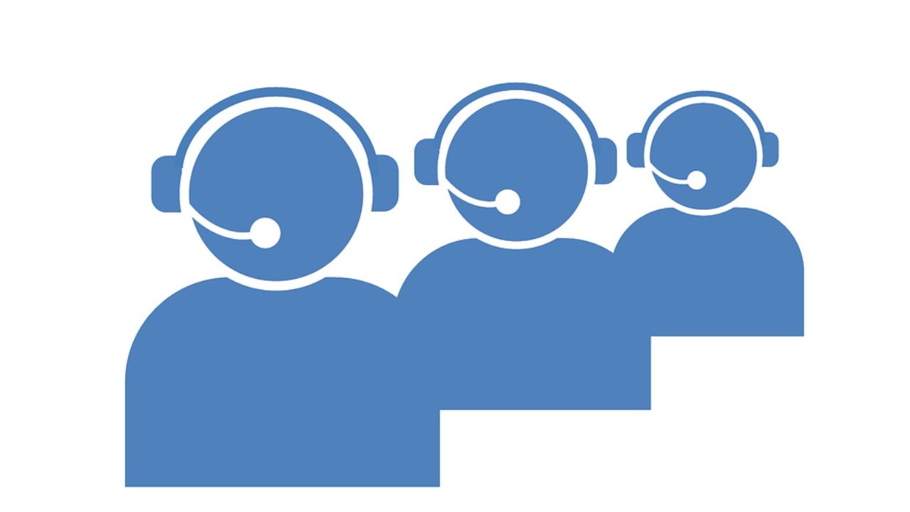 La tecnología, la gran aliada de los Contact Center