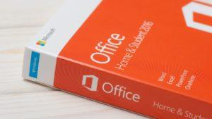 Cómo cambiar el idioma en Word y Office