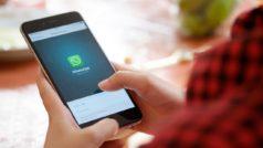 Facebook se salta la protección de WhatsApp y podrá leer los mensajes enviados