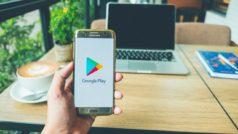Cómo cambiar el país de tu Google Play para descargar apps bloqueadas
