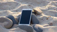 Así se está implementando el IoT en las playas españolas