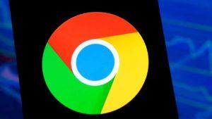 Google Chrome nos dejará copiar texto en un dispositivo y pegarlo en otro
