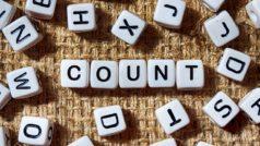 Cómo contar palabras de un texto de forma rápida y fácil