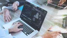 El volumen de datos en las empresas crece un 569% en dos años: el auge del Chief Data Officer