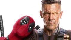 John Brolin le pregunta a Marvel sobre el futuro de Cable en la serie Deadpool