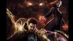 Pista loca: Loki podría aparecer también en Doctor Strange in the Multiverse of Madness