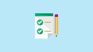 Los 5 mejores servicios para crear cuestionarios y encuestas