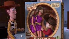Disney elimina una escena de Toy Story 2 por ser demasiado polémica. ¿A ti te lo parece?