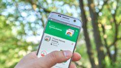 Escritorio Remoto de Chrome: Cómo acceder a tu PC desde tu móvil Android