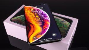 eSim: Conoce a fondo la dual Sim de Apple