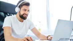 Chrome: 4 extensiones imprescindible para controlar audio