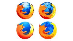 Cómo instalar versiones anteriores de Firefox
