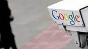Google y Facebook saben si ves páginas porno incluso en modo oculto