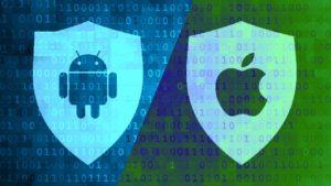 iOS y Android: estas son las principales novedades que dejaron en 2019