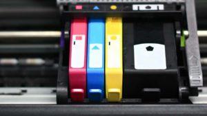 Cómo imprimir desde tu Android