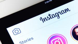Instagram: cómo funcionan los chats en las Stories