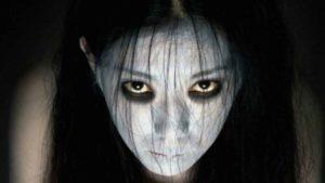 Netflix prepara una serie inspirada en la saga de pelis de terror Ju-On / The Grudge