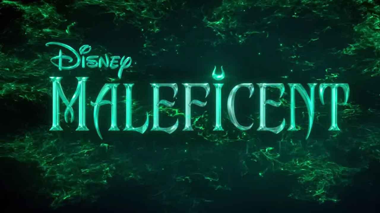 Disney Lanza El Primer Trailer De Malefica Mistress Of Evil