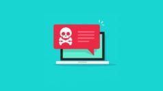 Cómo evitar Viceleaker, el virus que espía tu cámara y micrófono