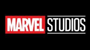 Marvel Studios estuvo a punto de presentar la Fase 5 durante la Comic-Con