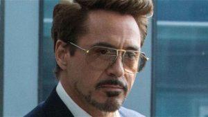Anthony Russo trollea a aquellos que aseguran que odia a Tony Stark