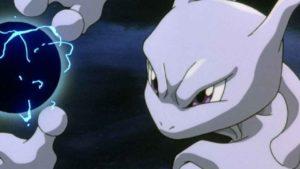Se ha perdido la carta más valiosa y rara (60.000 dólares) de Pokémon