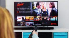 Cómo ver Netflix en la tele, tengas o no tengas una Smart TV
