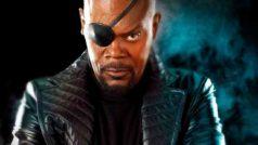 ¿Por qué Nick Furia no participó en la batalla final de Vengadores: Endgame?
